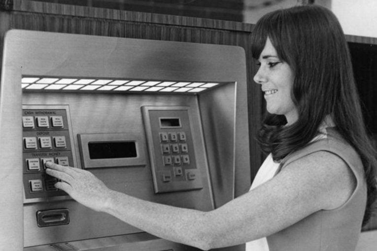 First-ATM-765x510